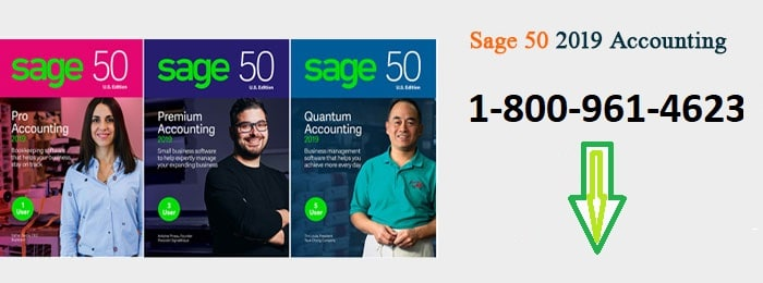 Sage 2019 download
