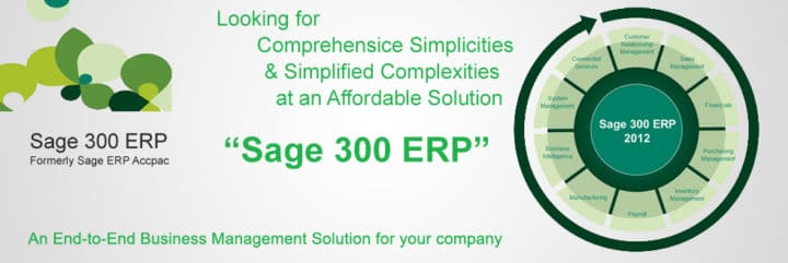 Sage 300 Customer Support Helpline Number 1800-961-4623