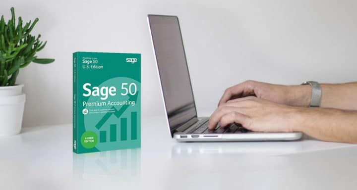 Sage Accounting Support Number 1800-961-4623
