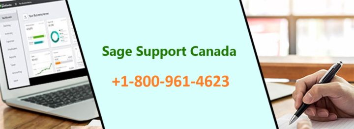 Sage 50 Support Canada Phone Number