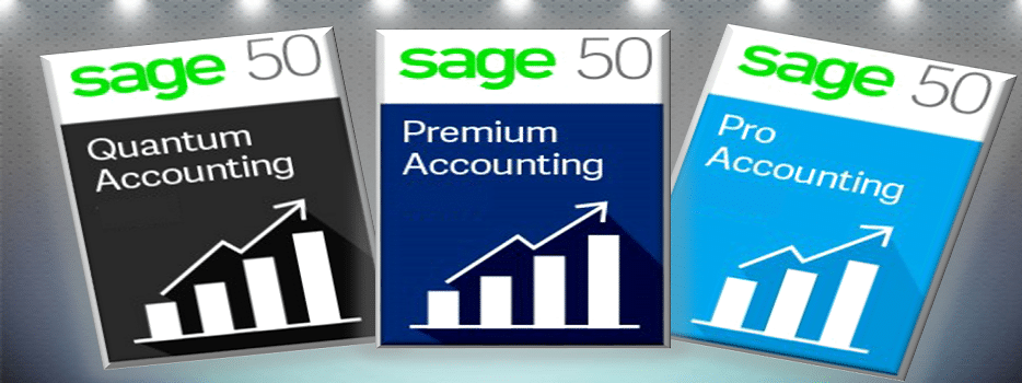 Sage 50 South Africa Support