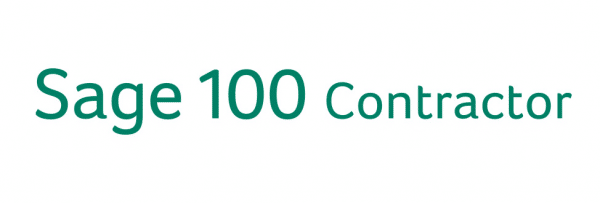 How do I Create a Backup for Sage 100 Contractor