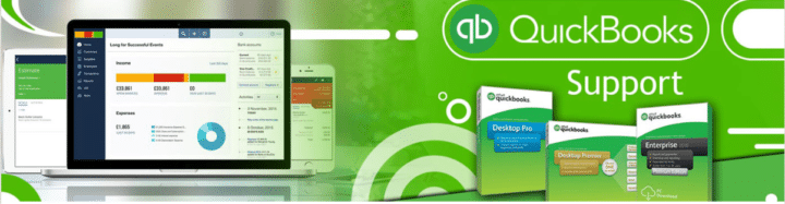Contact Quickbooks Support Phone Number