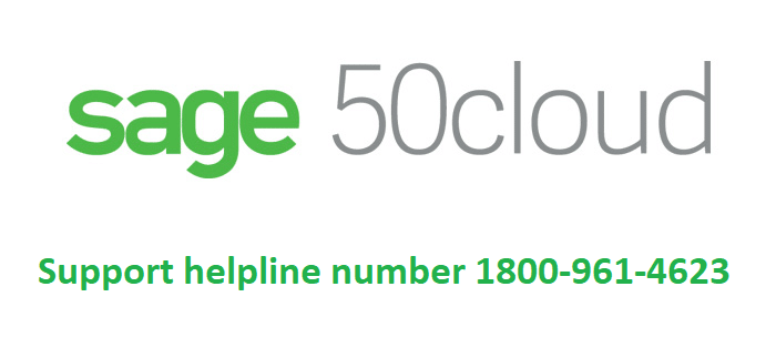 Sage 50cloud Hosting Support