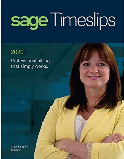 download sage timeslips 2020