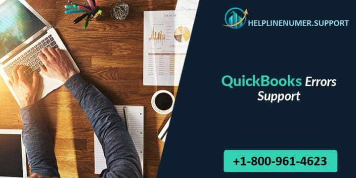 How to Fix QuickBooks Error 16026?